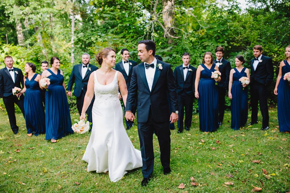 024-essex-wedding-ceremony.jpg