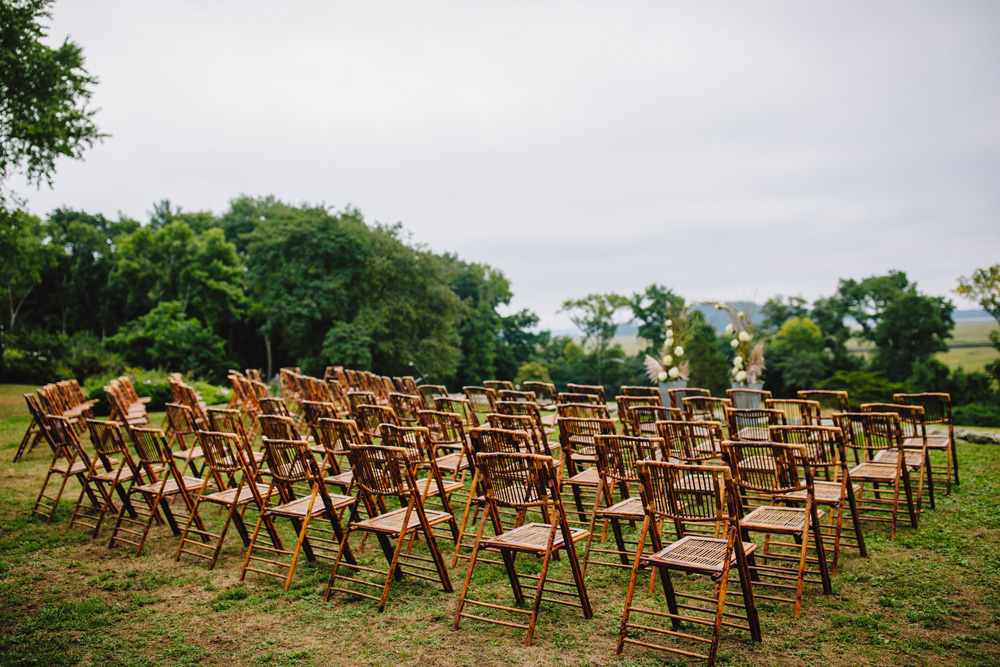 025-essex-wedding-ceremony.jpg