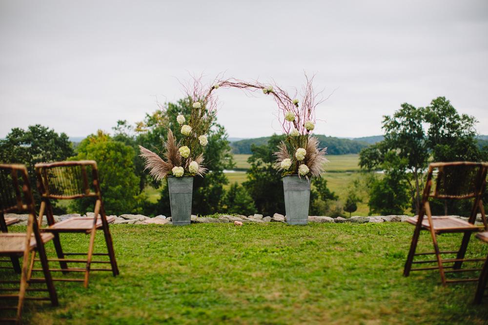 026-essex-wedding-ceremony.jpg