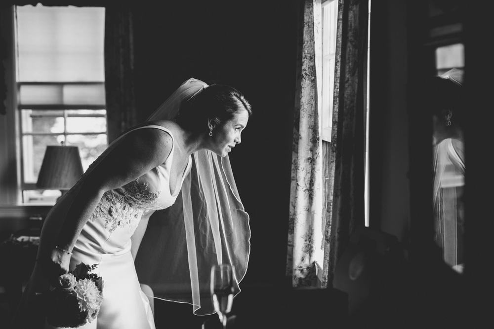 028-essex-wedding-ceremony.jpg