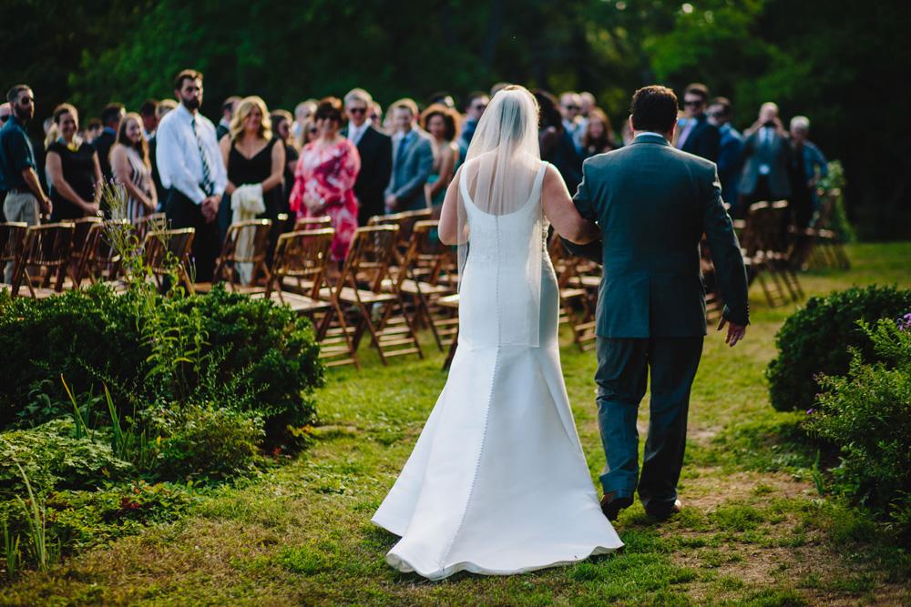 029-essex-wedding-ceremony.jpg