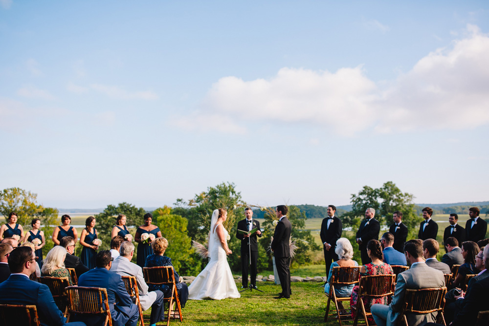 031-creative-massachusetts-wedding-ceremony.jpg