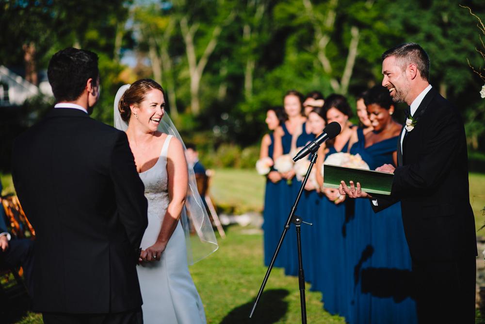 033-creative-massachusetts-wedding-ceremony.jpg