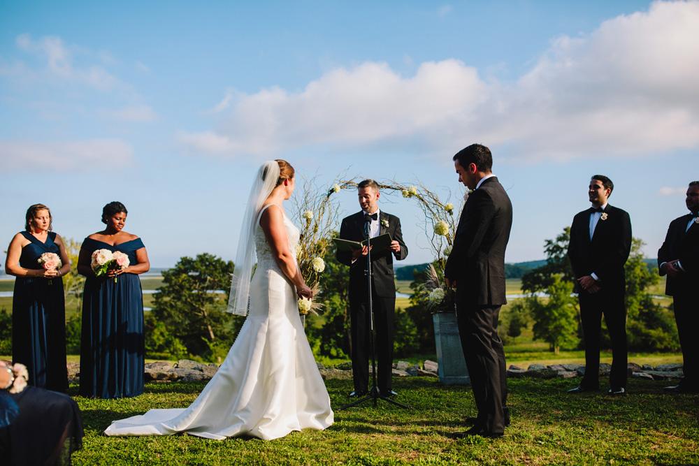 032-creative-massachusetts-wedding-ceremony.jpg