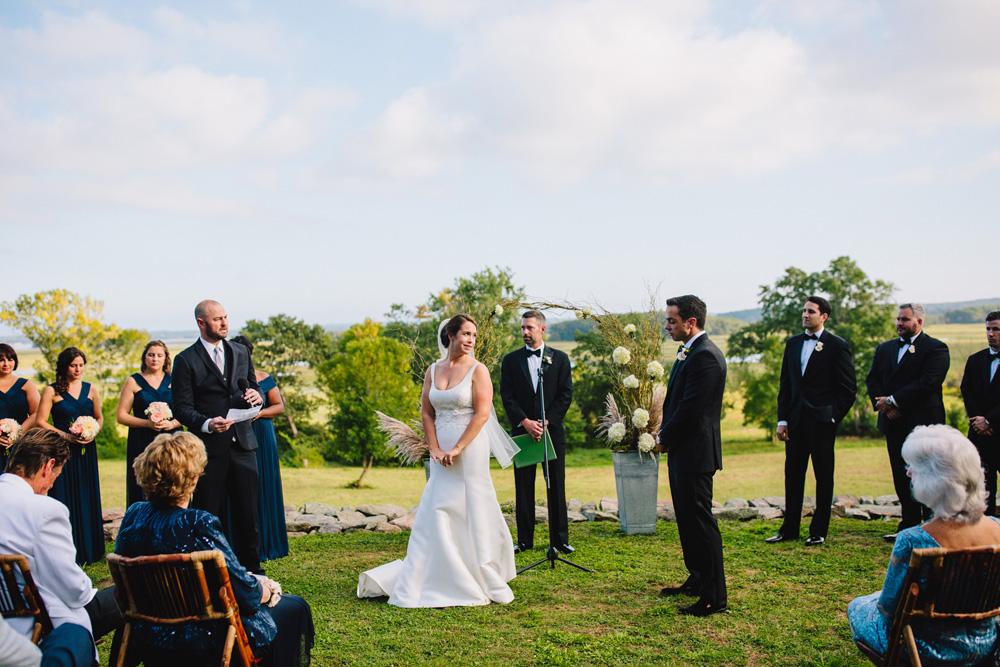 034-creative-massachusetts-wedding-ceremony.jpg