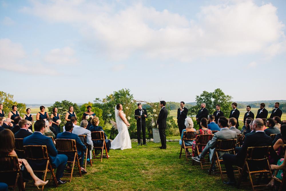 035-creative-massachusetts-wedding-ceremony.jpg