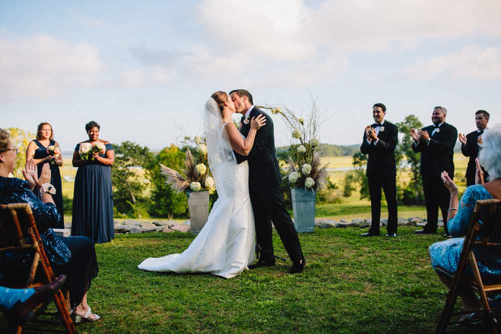036-creative-massachusetts-wedding-ceremony.jpg