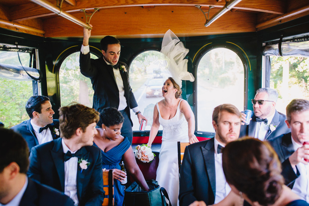 037-creative-massachusetts-wedding-ceremony.jpg
