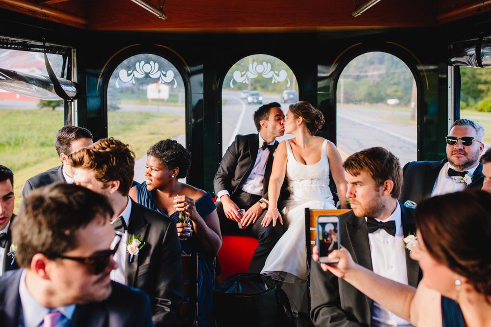 038-creative-massachusetts-wedding-ceremony.jpg