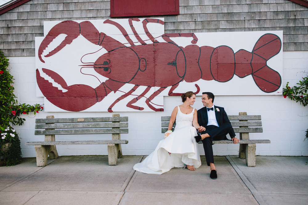 039-creative-massachusetts-wedding-ceremony.jpg