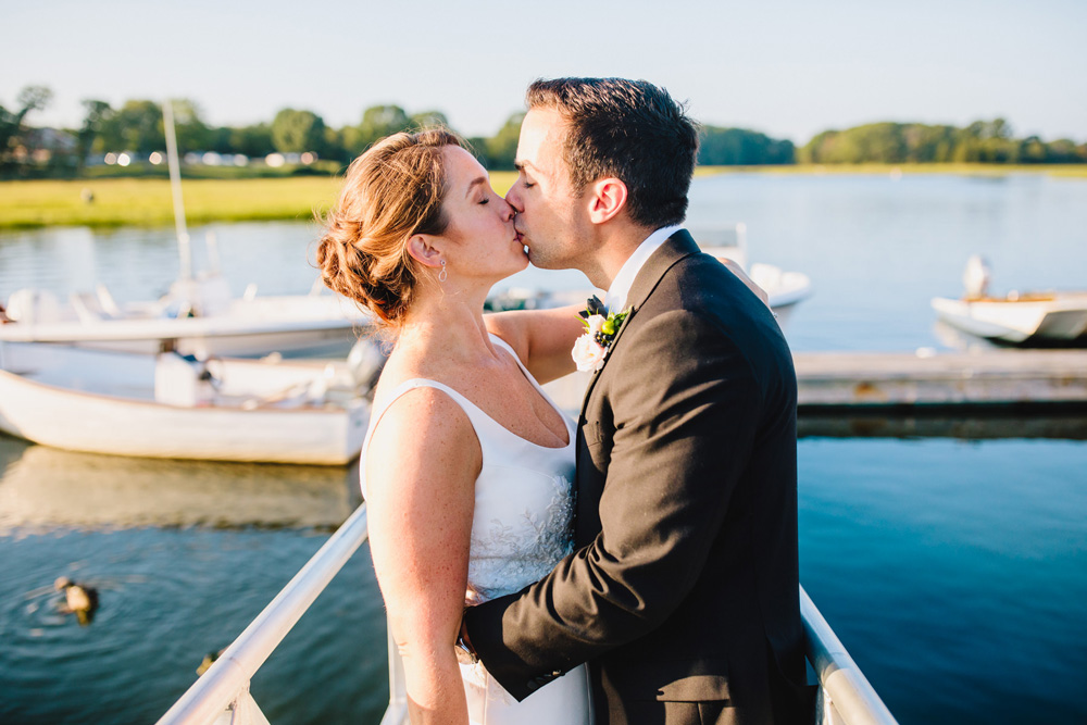 040-creative-massachusetts-wedding-ceremony.jpg