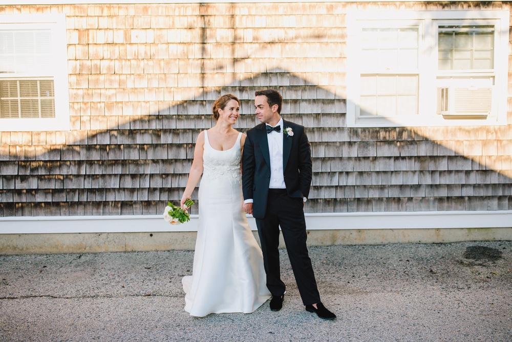 042-essex-wedding-photographer.jpg
