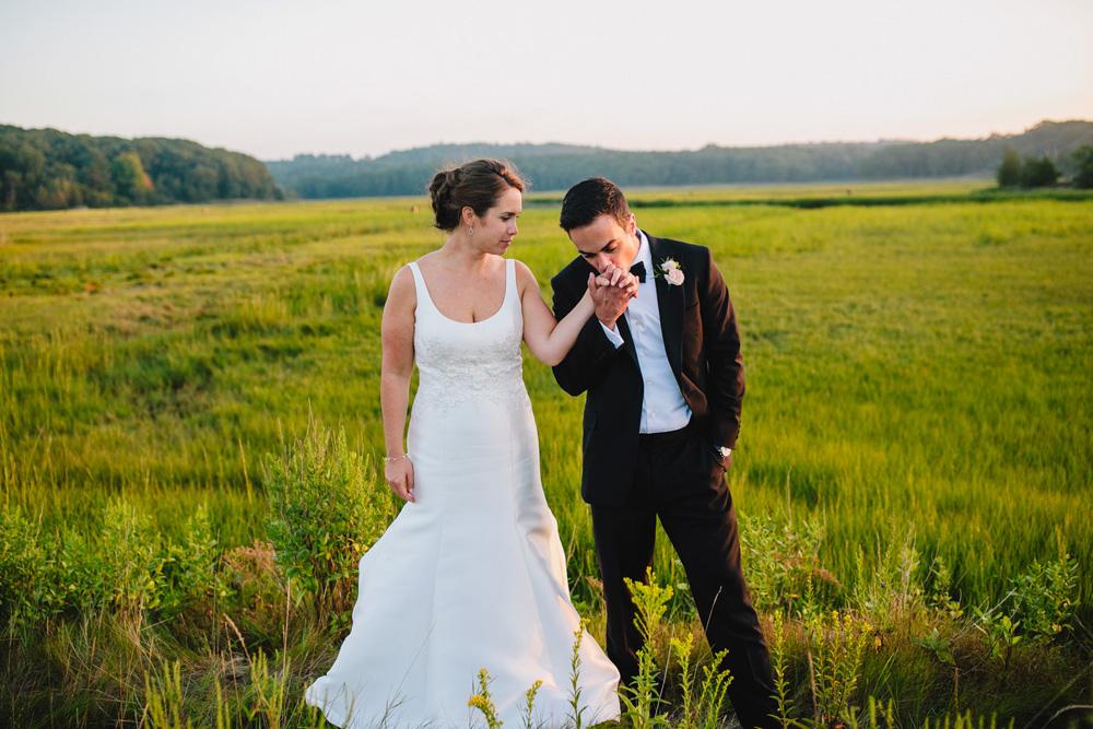 046-essex-wedding-photographer.jpg