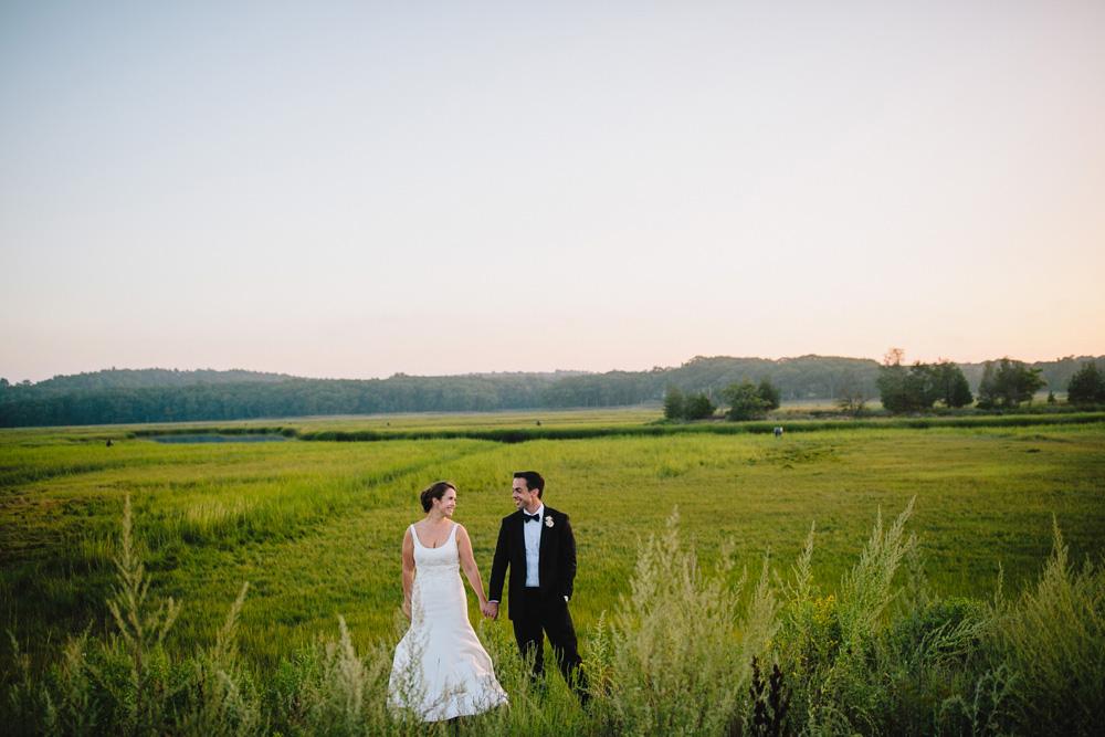 047-essex-wedding-photographer.jpg