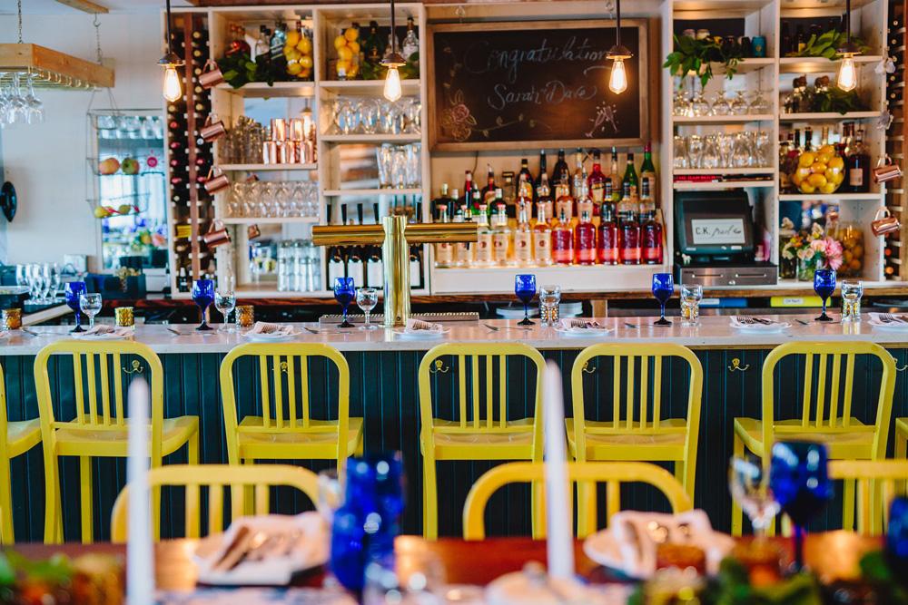 061-massachusetts-restaurant-wedding.jpg