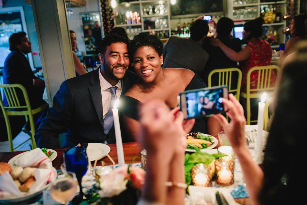 063-massachusetts-restaurant-wedding.jpg