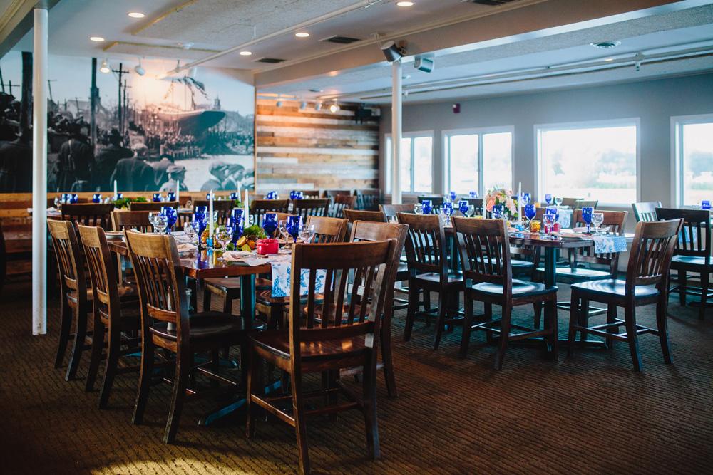 062-massachusetts-restaurant-wedding.jpg