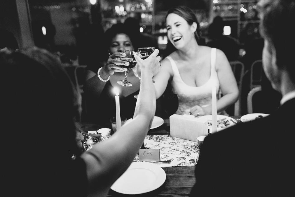 064-massachusetts-restaurant-wedding.jpg