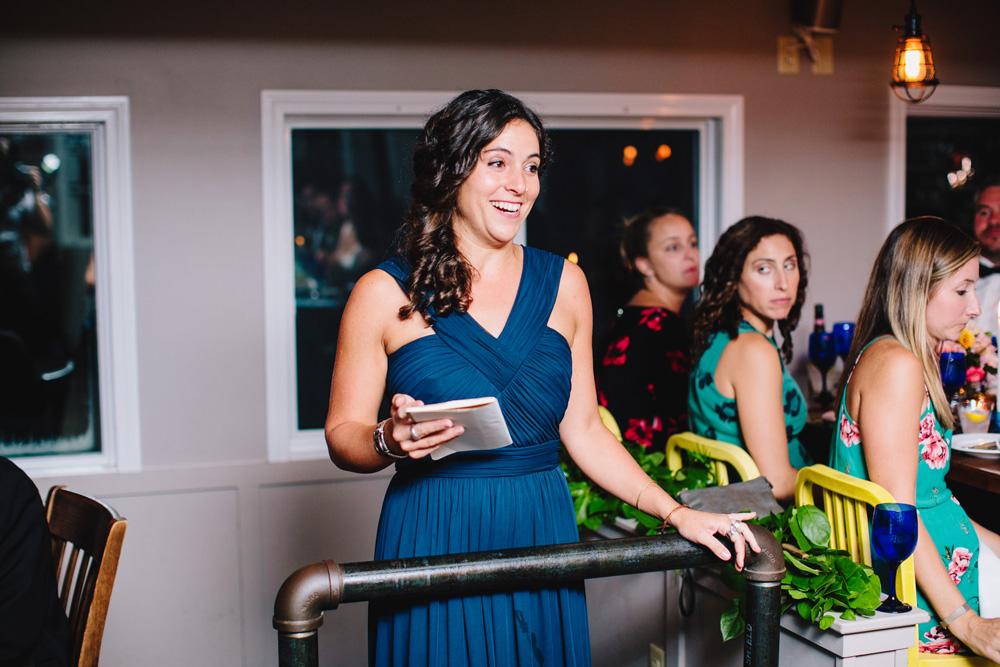 065-massachusetts-restaurant-wedding.jpg