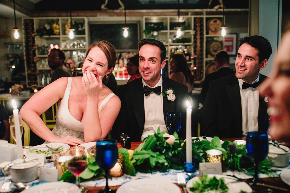 066-massachusetts-restaurant-wedding.jpg