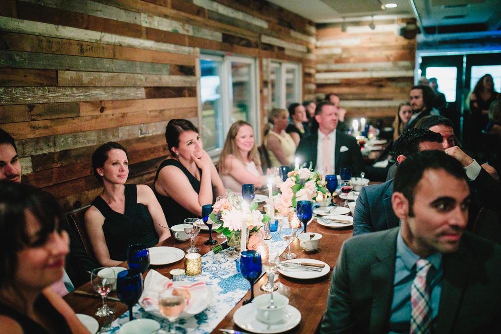 067-massachusetts-restaurant-wedding.jpg
