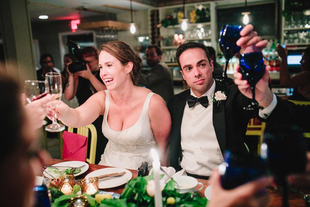 068-massachusetts-restaurant-wedding.jpg
