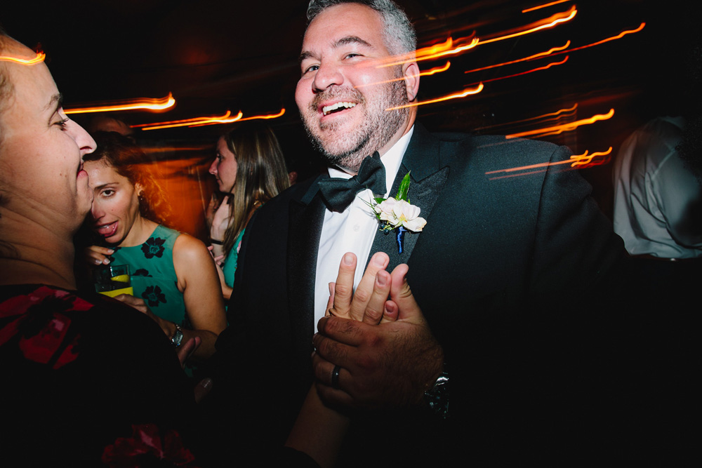 070-massachusetts-restaurant-wedding.jpg