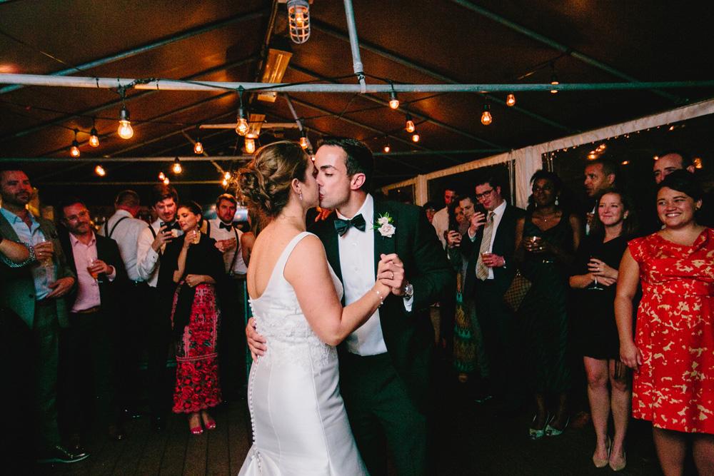 069-massachusetts-restaurant-wedding.jpg