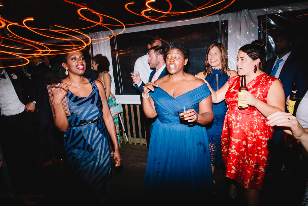 071-best-new-england-wedding-photographer.jpg