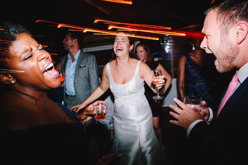 072-best-new-england-wedding-photographer.jpg