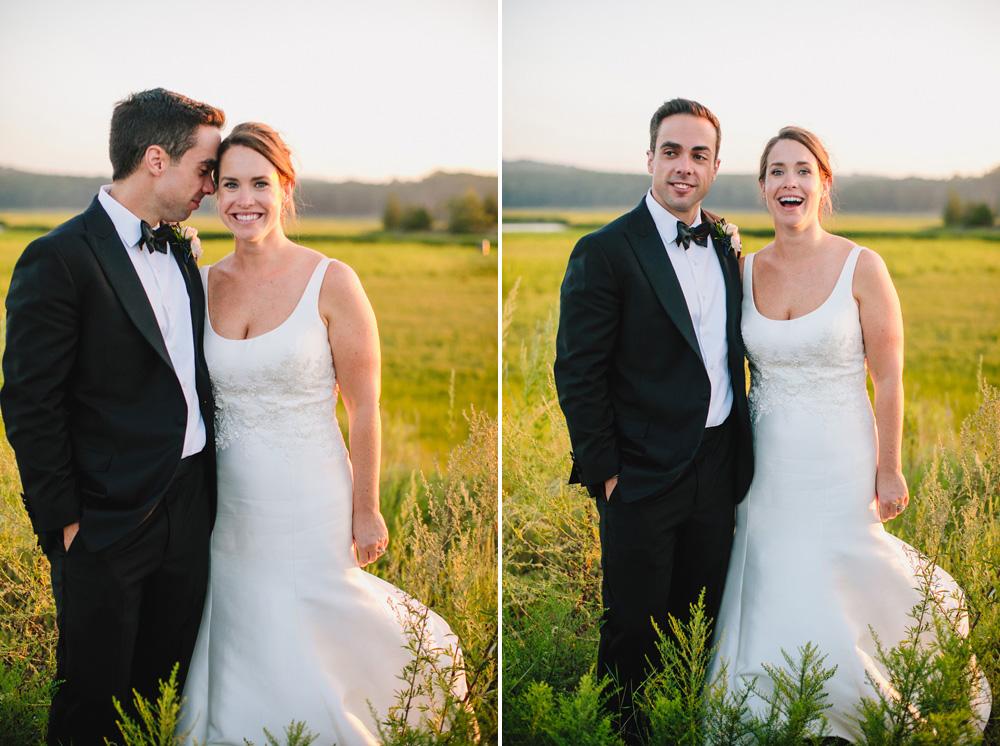 044-best-new-england-wedding-photography.jpg