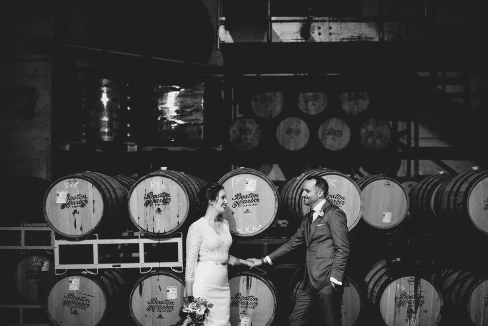 042-boston-harbor-distillery-wedding-photo.jpg