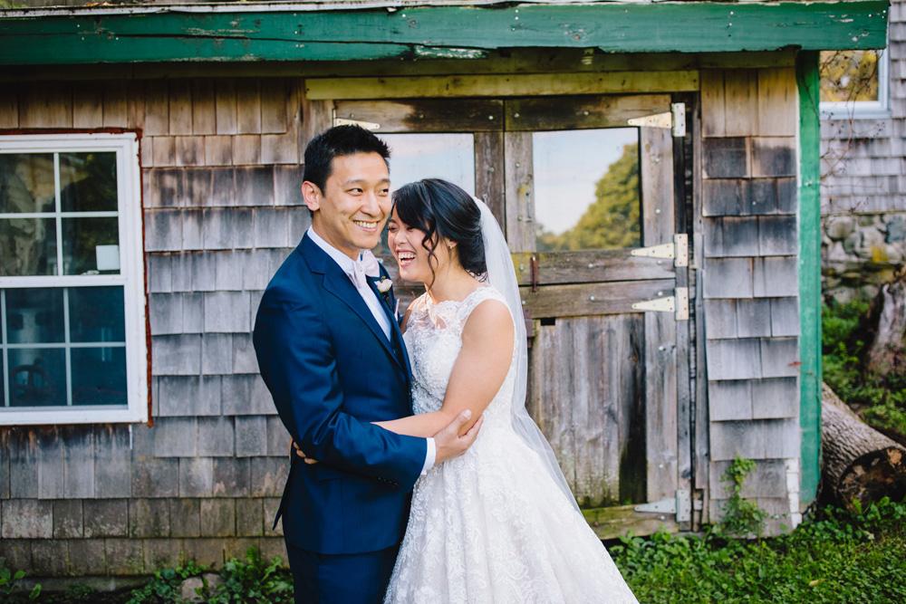 012-creative-boston-wedding-photographer.jpg