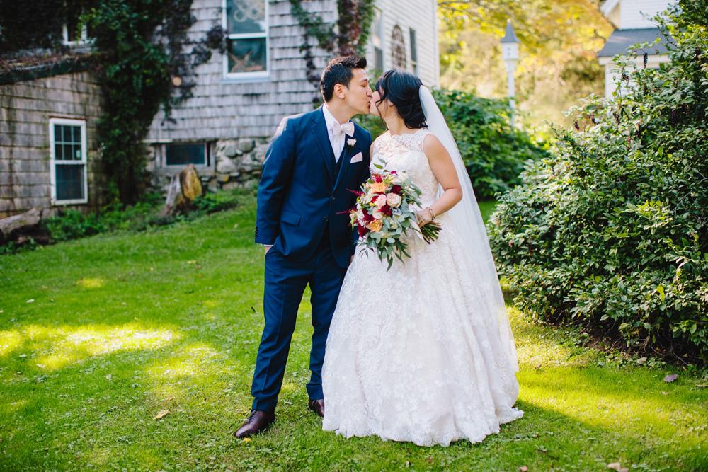 014-creative-boston-wedding-photographer.jpg