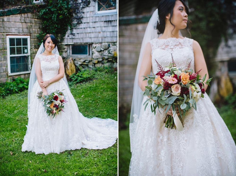 015-best-new-england-wedding-photographer.jpg
