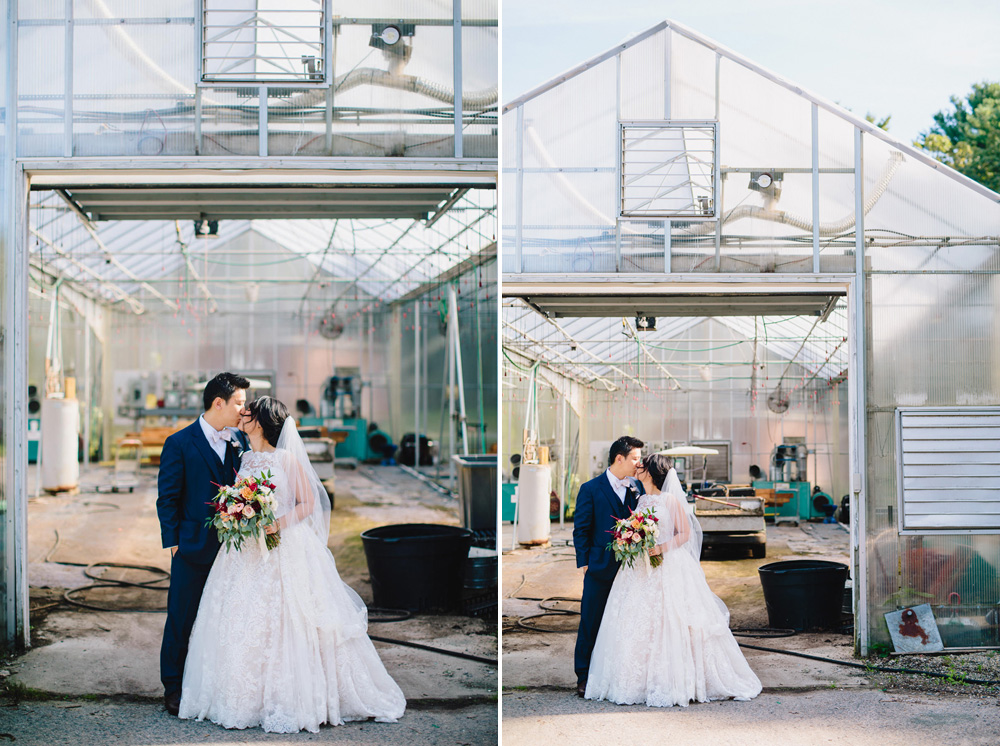 018-best-new-england-wedding-photographer.jpg