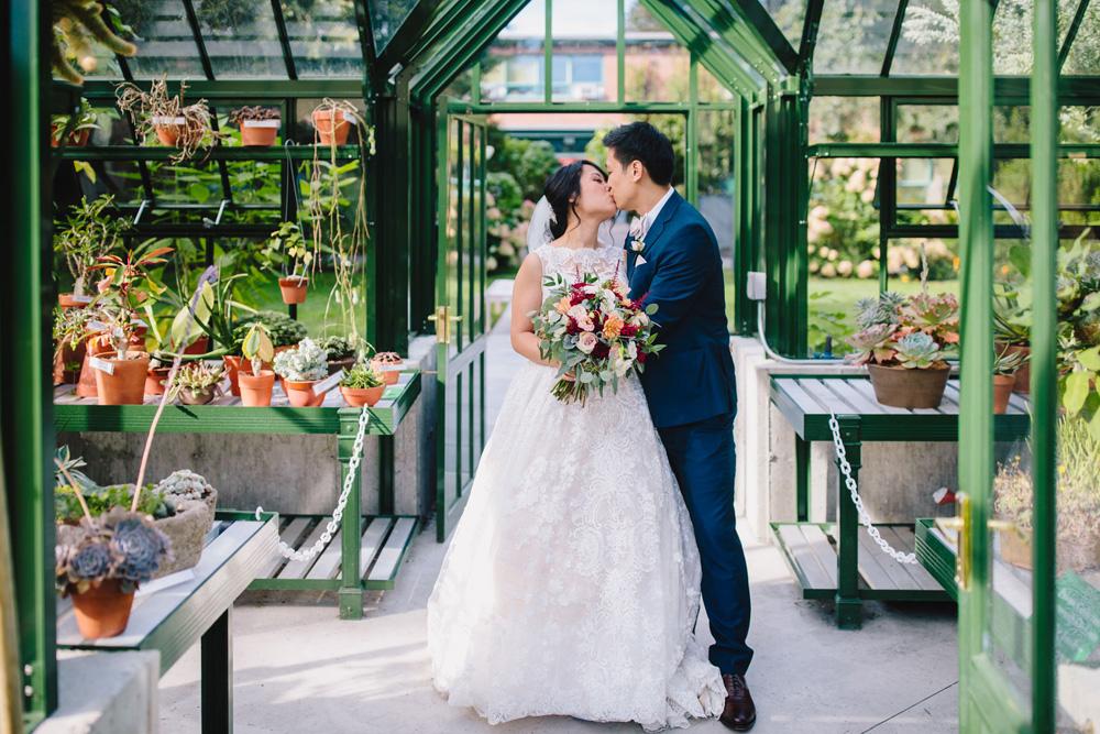 021-gardens-at-elm-bank-wedding.jpg