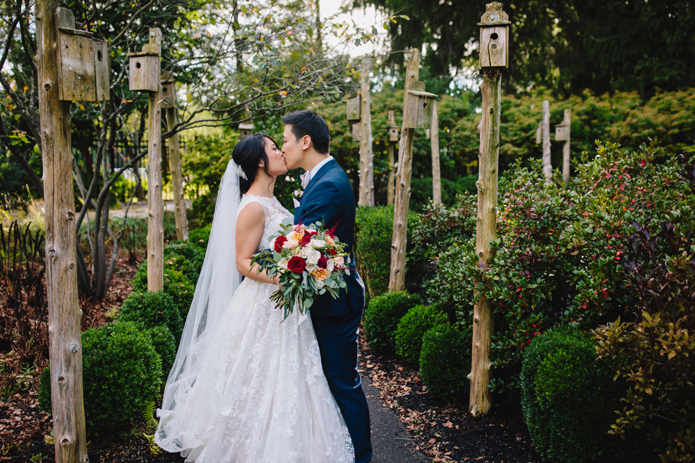 024-gardens-at-elm-bank-wedding.jpg
