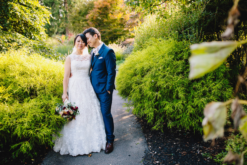 025-gardens-at-elm-bank-wedding.jpg