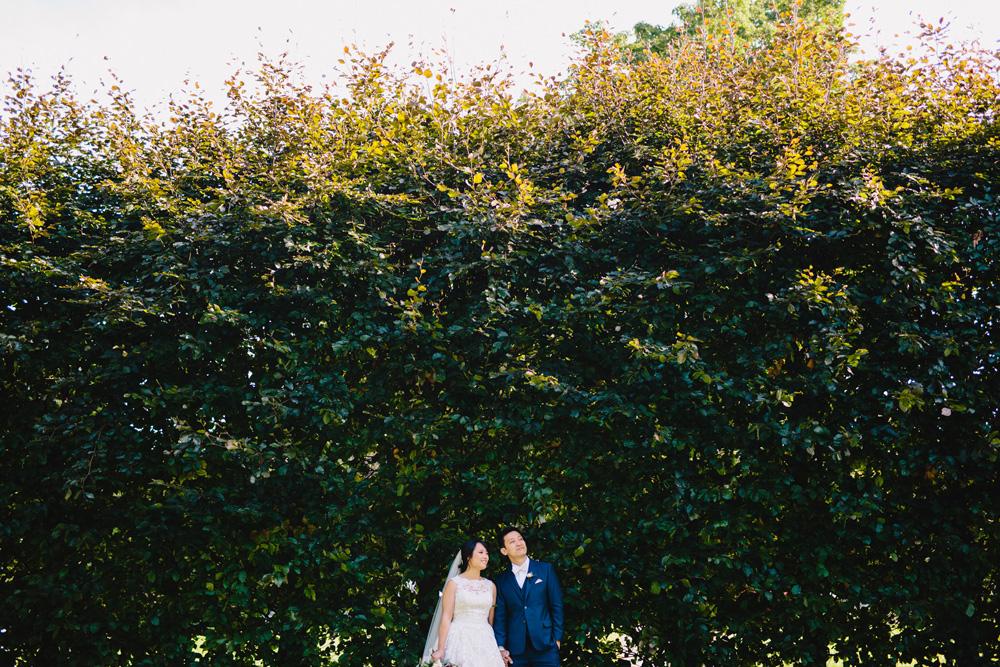 026-gardens-at-elm-bank-wedding.jpg