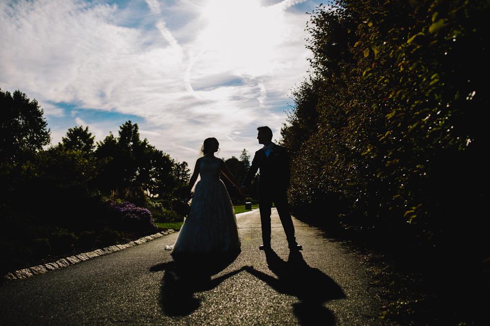 027-gardens-at-elm-bank-wedding.jpg