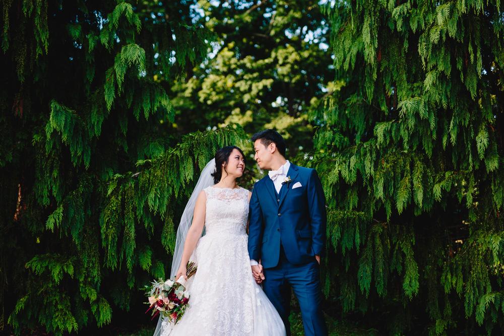 029-gardens-at-elm-bank-wedding.jpg