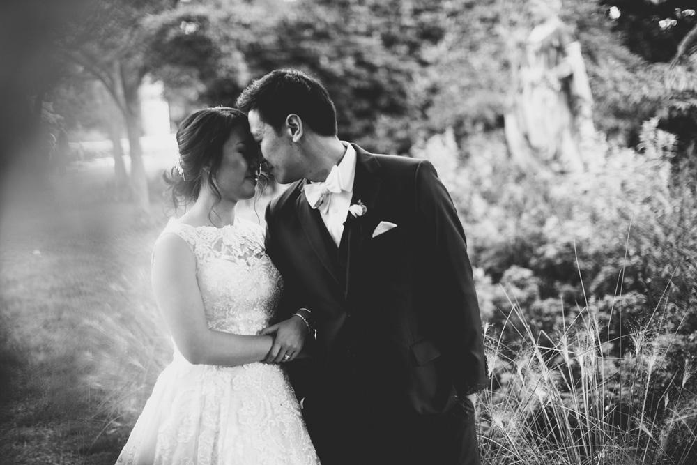 030-gardens-at-elm-bank-wedding.jpg
