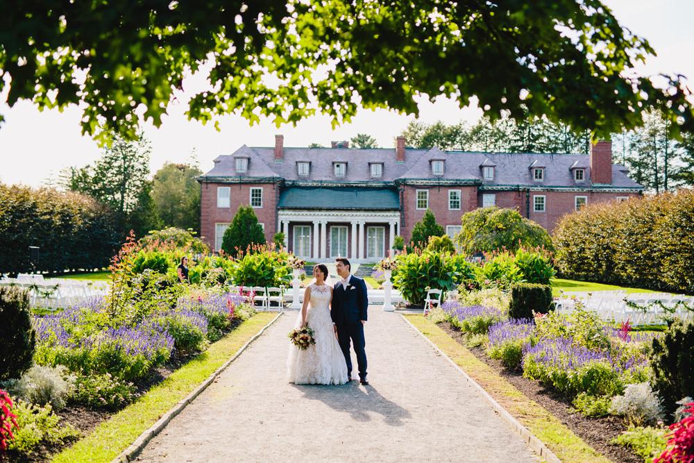 031-gardens-at-elm-bank-wedding-ceremony.jpg