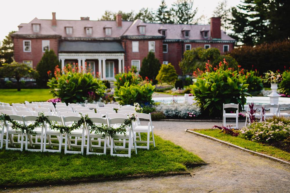 033-gardens-at-elm-bank-wedding-ceremony.jpg