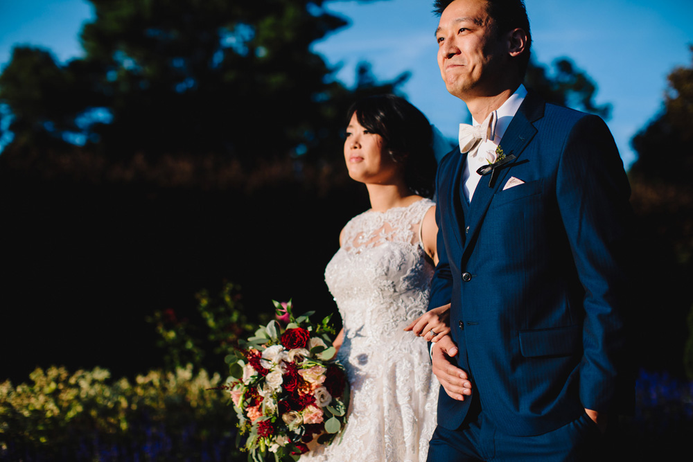 035-gardens-at-elm-bank-wedding-ceremony.jpg