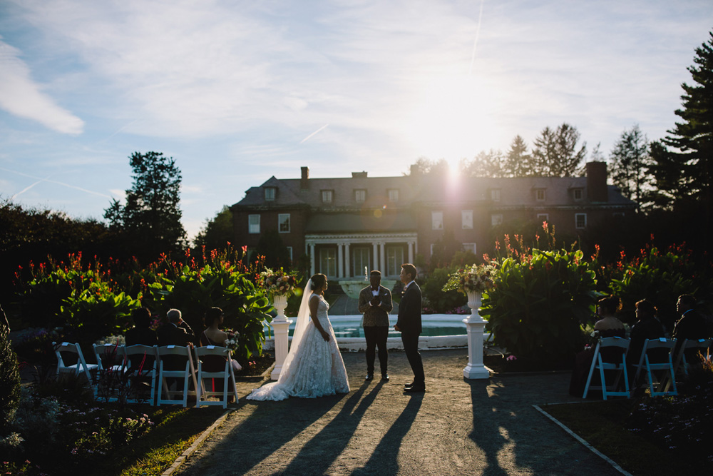 036-gardens-at-elm-bank-wedding-ceremony.jpg