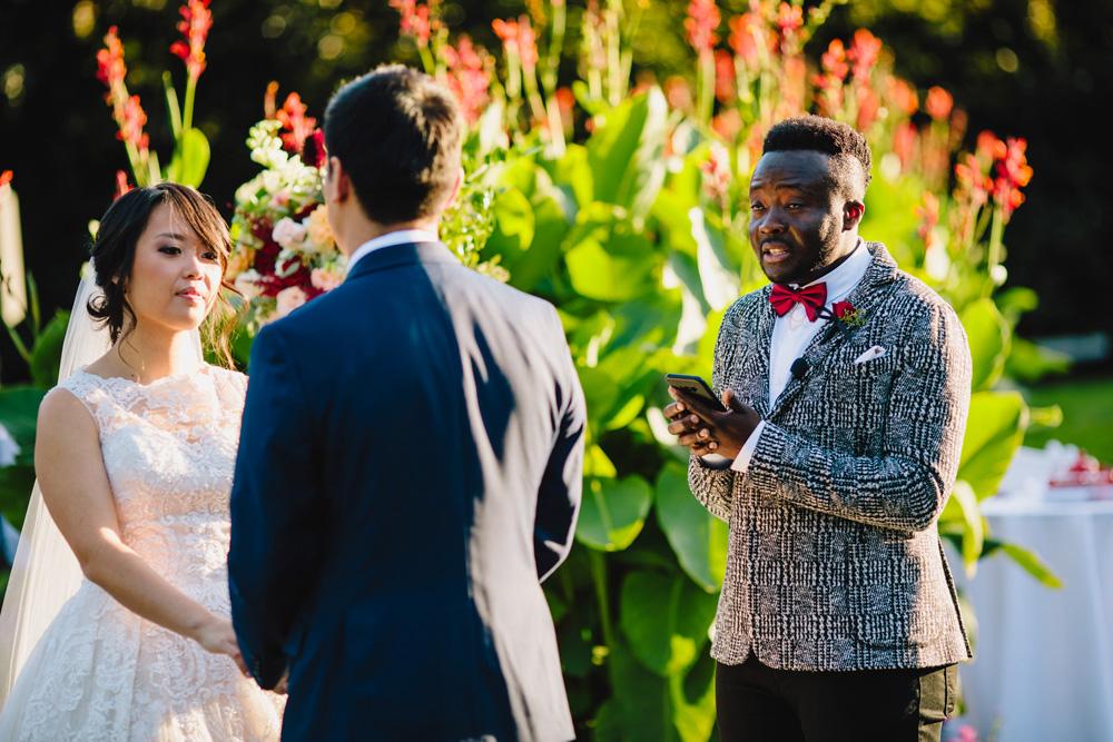 037-gardens-at-elm-bank-wedding-ceremony.jpg