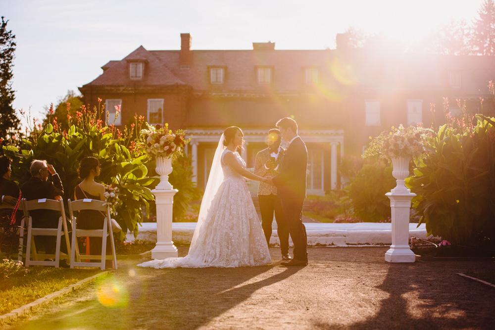 038-gardens-at-elm-bank-wedding-ceremony.jpg