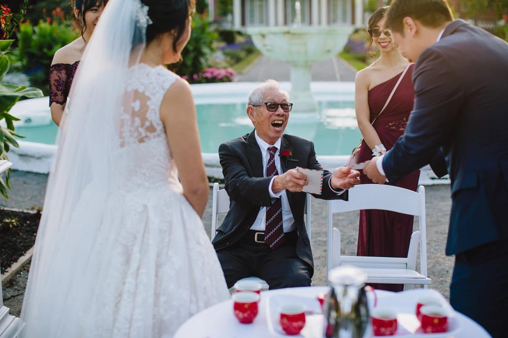 039-gardens-at-elm-bank-wedding-ceremony.jpg